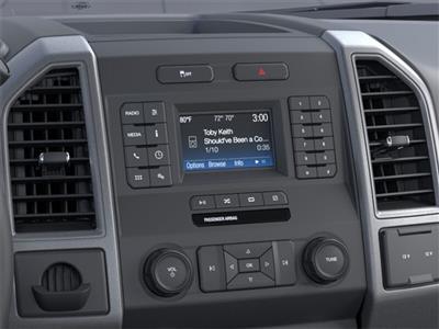 2020 Ford F-250 Regular Cab 4x2, Pickup #LEE98464 - photo 14