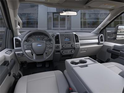 2020 Ford F-250 Regular Cab 4x2, Pickup #LEE98464 - photo 9