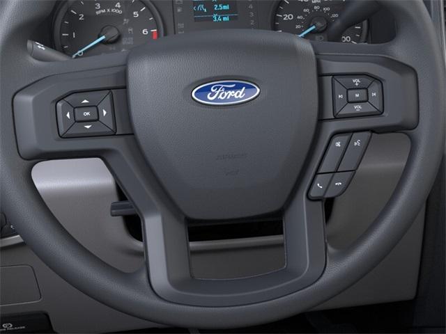 2020 Ford F-250 Regular Cab 4x2, Pickup #LEE98466 - photo 12