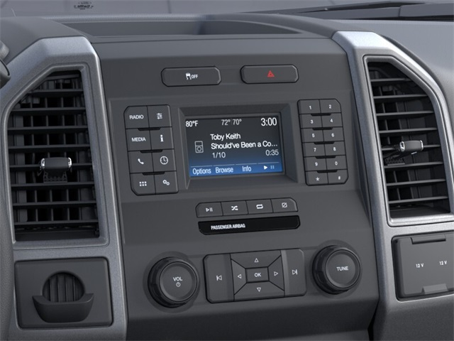 2020 Ford F-250 Regular Cab 4x2, Pickup #LEE98466 - photo 14