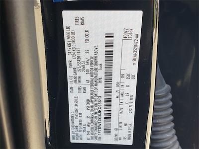 2018 Ford F-150 SuperCrew Cab 4x4, Pickup #LEE98476A - photo 14