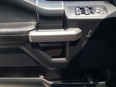 2018 Ford F-150 SuperCrew Cab 4x4, Pickup #LEE98476A - photo 15