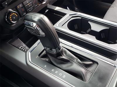 2018 Ford F-150 SuperCrew Cab 4x4, Pickup #LEE98476A - photo 20
