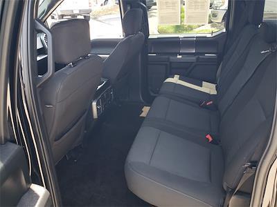 2018 Ford F-150 SuperCrew Cab 4x4, Pickup #LEE98476A - photo 4