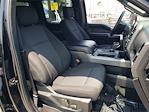 2018 Ford F-150 SuperCrew Cab 4x4, Pickup #LEE98476A - photo 10