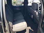 2018 Ford F-150 SuperCrew Cab 4x4, Pickup #LEE98476A - photo 9