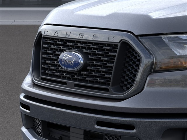 2020 Ford Ranger SuperCrew Cab 4x2, Pickup #LLA74488 - photo 17