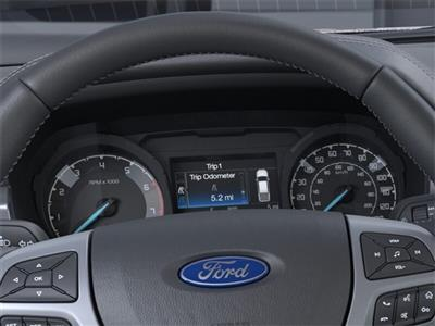 2020 Ford Ranger SuperCrew Cab 4x2, Pickup #LLA74488 - photo 13