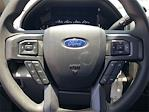 2021 Ford F-450 Regular Cab DRW 4x2, Harbor Black Boss Stake Bed #MDA03118 - photo 23