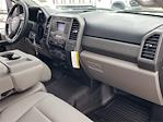 2021 F-450 Regular Cab DRW 4x2,  Cab Chassis #MDA12516 - photo 12