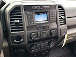 2021 F-450 Regular Cab DRW 4x2,  Cab Chassis #MDA12516 - photo 24