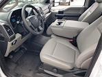 2021 F-450 Regular Cab DRW 4x2,  Cab Chassis #MDA12516 - photo 3