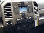 2021 Ford F-450 Regular Cab DRW 4x2, Harbor Contractor Body #MEC14305 - photo 25