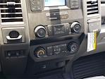 2021 Ford F-450 Regular Cab DRW 4x2, Harbor Contractor Body #MEC14305 - photo 27