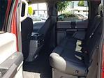 2021 Ford F-250 Crew Cab 4x4, Pickup #MEC27769 - photo 2