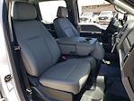 2021 Ford F-450 Crew Cab DRW 4x2, Harbor ComboMaster Combo Body #MEC43305 - photo 13