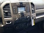 2021 Ford F-450 Crew Cab DRW 4x2, Harbor ComboMaster Combo Body #MEC43305 - photo 26