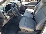 2021 Ford F-350 Regular Cab 4x2, Harbor TradeMaster Service Body #MEC75805 - photo 12