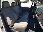 2021 Ford F-350 Regular Cab 4x2, Harbor TradeMaster Service Body #MEC75805 - photo 16