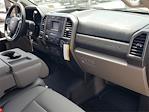 2021 Ford F-350 Regular Cab 4x2, Harbor TradeMaster Service Body #MEC75806 - photo 11