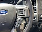 2021 Ford F-350 Regular Cab 4x2, Harbor TradeMaster Service Body #MEC75806 - photo 20