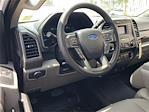 2021 Ford F-350 Regular Cab 4x2, Harbor TradeMaster Service Body #MEC75806 - photo 5