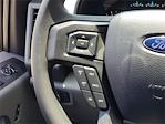 2021 Ford F-350 Regular Cab DRW 4x2, Harbor Black Boss Stake Bed #MEC75812 - photo 20