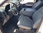 2021 Ford F-350 Regular Cab DRW 4x2, Harbor Black Boss Stake Bed #MEC75812 - photo 3