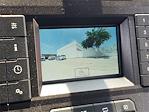 2021 Ford F-350 Regular Cab DRW 4x2, Harbor Black Boss Stake Bed #MEC75813 - photo 21