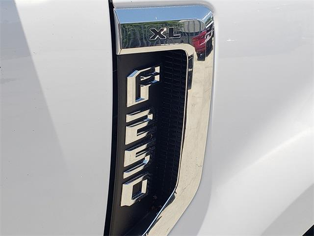 2021 Ford F-250 Super Cab 4x2, Harbor TradeMaster Service Body #MEC75839 - photo 15