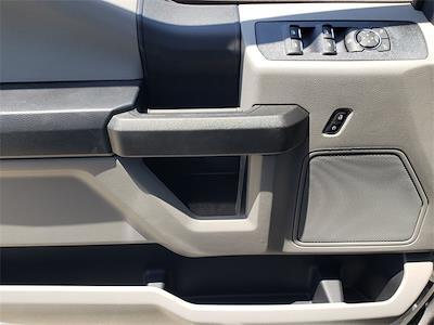 2021 Ford F-250 Super Cab 4x2, Harbor TradeMaster Service Body #MEC75839 - photo 19