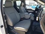 2021 Ford F-250 Super Cab 4x2, Harbor TradeMaster Service Body #MEC75839 - photo 14