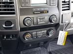 2021 Ford F-250 Super Cab 4x2, Harbor TradeMaster Service Body #MEC75839 - photo 22