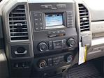 2021 Ford F-250 Regular Cab 4x2, Harbor TradeMaster Service Body #MED61311 - photo 20