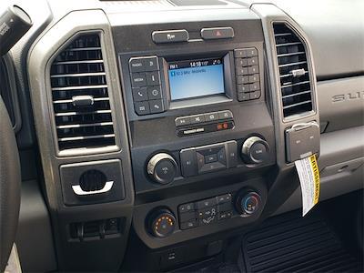 2021 Ford F-250 Regular Cab 4x2, Harbor TradeMaster Service Body #MED61315 - photo 23