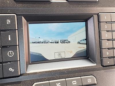2021 Ford F-250 Regular Cab 4x2, Harbor TradeMaster Service Body #MED61315 - photo 24