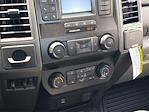 2021 Ford F-250 Regular Cab 4x2, Harbor TradeMaster Service Body #MED61315 - photo 25
