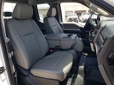 2021 Ford F-250 Super Cab 4x2, Harbor TradeMaster Service Body #MED61338 - photo 12