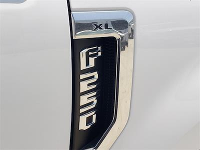 2021 Ford F-250 Super Cab 4x2, Harbor TradeMaster Service Body #MED61338 - photo 13