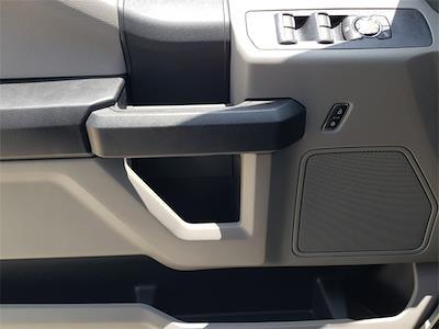 2021 Ford F-250 Super Cab 4x2, Harbor TradeMaster Service Body #MED61338 - photo 17