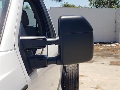 2021 F-350 Regular Cab DRW 4x2,  Cab Chassis #MED80289 - photo 15