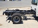 2021 F-350 Regular Cab DRW 4x2,  Cab Chassis #MED80289 - photo 9