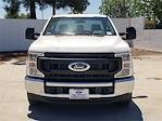 2021 F-350 Regular Cab DRW 4x2,  Cab Chassis #MED90929 - photo 13