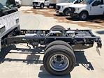 2021 F-350 Regular Cab DRW 4x2,  Cab Chassis #MED90929 - photo 7