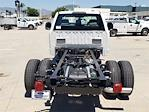 2021 F-350 Regular Cab DRW 4x2,  Cab Chassis #MED90929 - photo 8