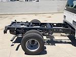 2021 F-350 Regular Cab DRW 4x2,  Cab Chassis #MED90929 - photo 9