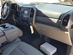 2021 F-350 Regular Cab DRW 4x2,  Cab Chassis #MEE14326 - photo 10