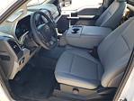 2021 F-350 Regular Cab DRW 4x2,  Cab Chassis #MEE14326 - photo 3