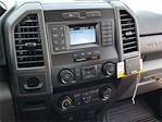 2021 F-350 Regular Cab DRW 4x2,  Cab Chassis #MEE14327 - photo 22