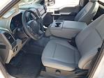 2021 F-350 Regular Cab DRW 4x2,  Cab Chassis #MEE14327 - photo 3